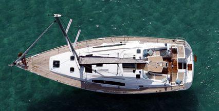 Beneteau boats service manuals PDF - Boat & Yacht manuals PDF