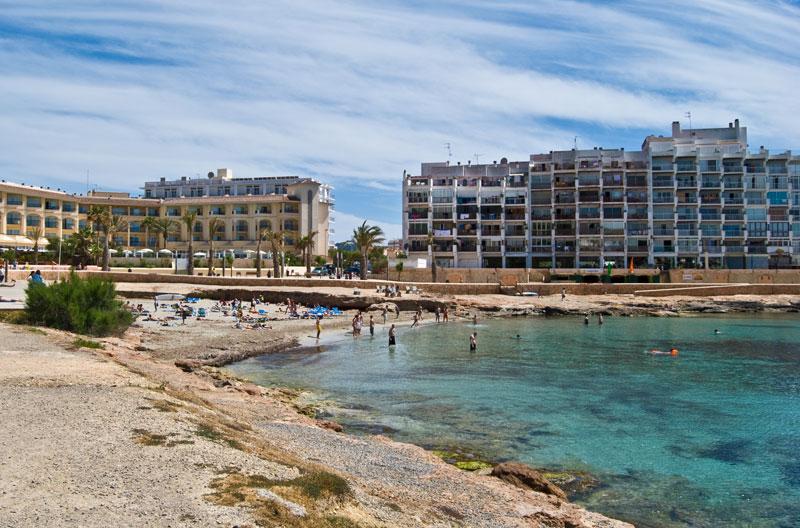 Cal Des Moro Ibiza English