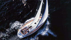 Bavaria 36