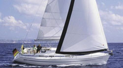Bavaria 38