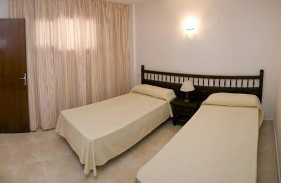apartamentos-avenida_ibiza