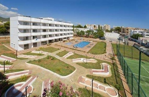 apartamentos-bon_sol_ibiza_prestige