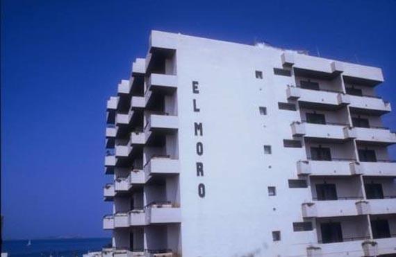 apartamentos-el_moro