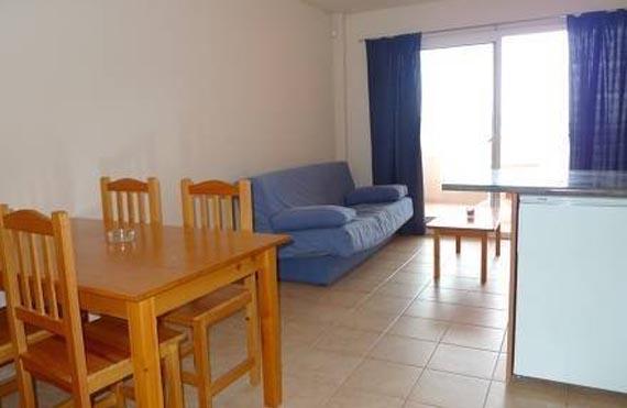 apartamentos-es_canar