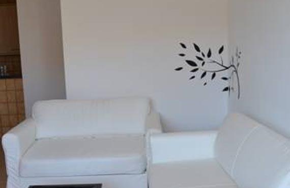 apartamentos-es_daus