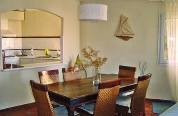 apartamentos-la_joya_santa_eularia