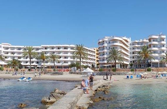 apartamentos-mar_y_playa