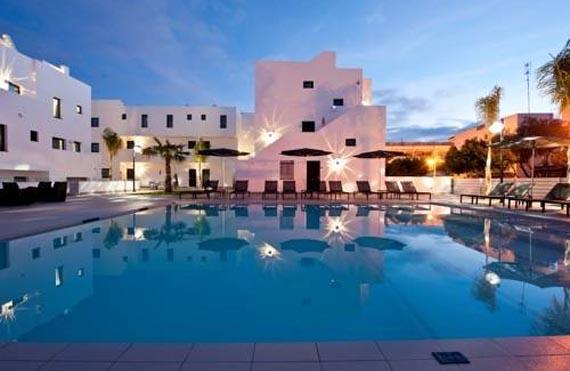 apartamentos-migjorn_ibiza_resort_apartaments_spa