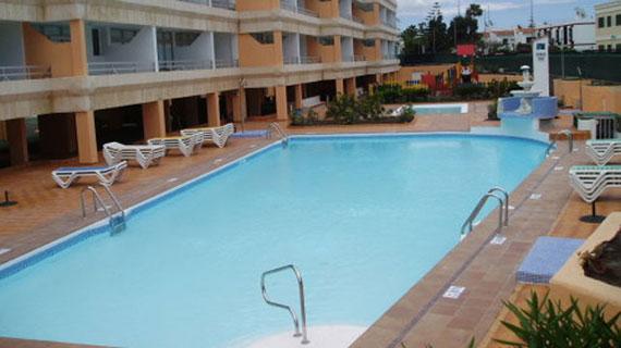 Apartamentos montemar ibiza english - Apartamentos santa eulalia ibiza ...
