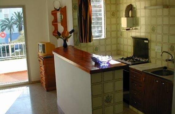 apartamentos-osiris_ibiza