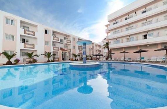 apartamentos-playa_sol_panoramic
