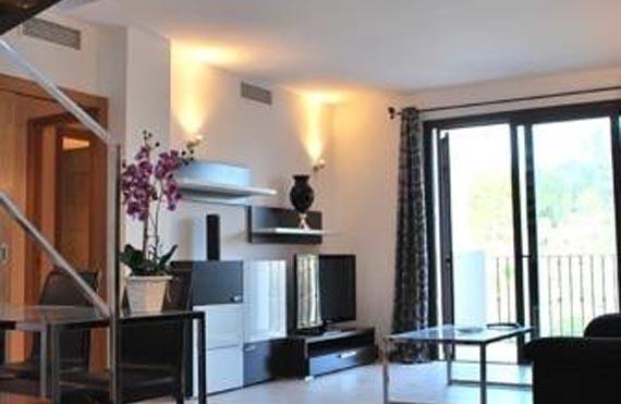 apartamentos-residencial_es_pla_de_peralta