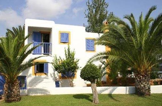 Apartamentos villas s 39 argamassa ibiza solo ibiza - Apartamentos santa eulalia ibiza ...