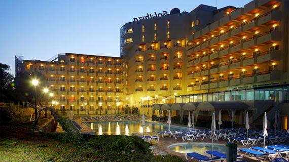 hotel sol ibiza