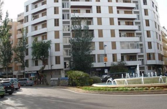 casa_de_huéspedes-el_almendro