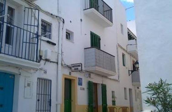 casa_de_huéspedes-la_peña