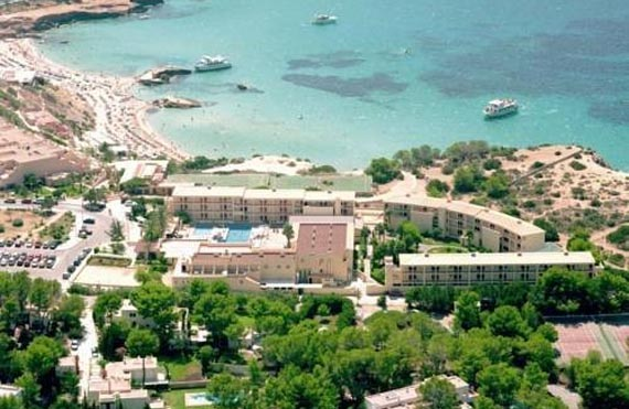 hotel-cala_tarida