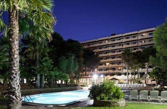 hotel-can_bossa