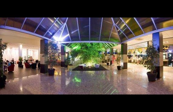 hotel-club_paraiso_mediterraneo
