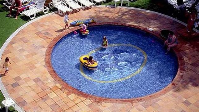 Sirenis Hotel Coral Playa