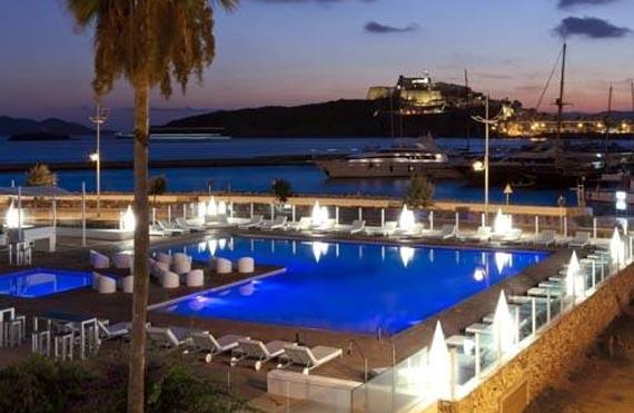 hotel-el_corso