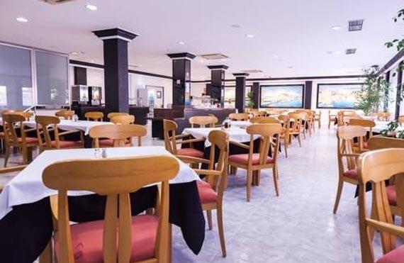 hotel-el_puerto