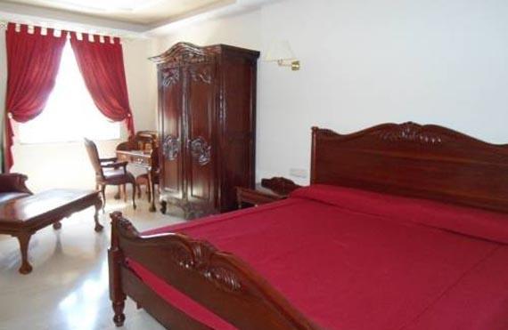 hotel-grand_palladium
