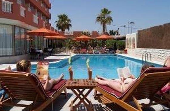 hotel-paraiso_beach