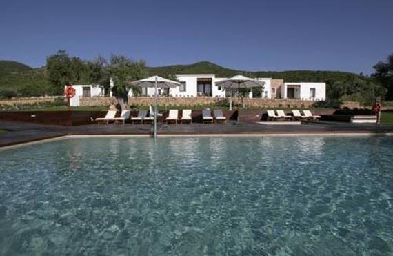 hoteles_rurales-es_trull_de_can_palau