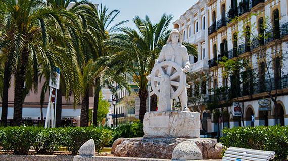 Ibiza hotels apartments