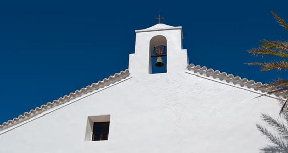 Chiesa di Sant Vicent