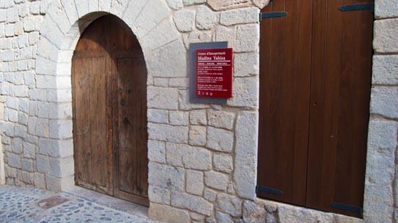 Medina Yabisa