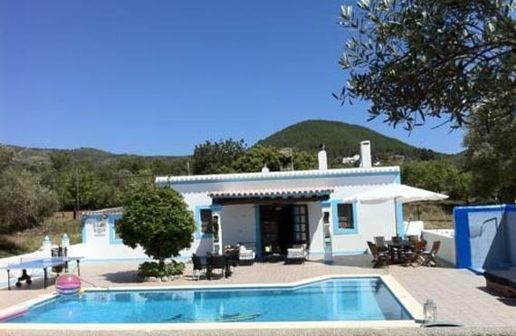 villas-holiday_villa_in_ibiza
