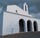 Iglesia de Sant Mateu Ibiza