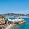 Ibiza tpica