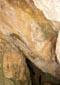 Entrada a la cueva de Es Cuieram