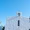 Church Es Cubells