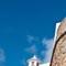 Capilla de Puig de Missa