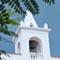 Vistas Iglesia de Sant Miquel
