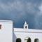 Überblick Kirche von Sant Miquel