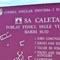 Map of Sa Caleta