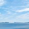 Spots Pesca