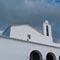 Church of Sant Mateu