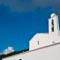 Lateral de Sant Mateu