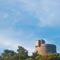Vistas a Torre d'en Valls