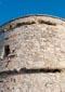 Torre Portinatx
