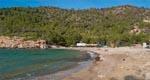 Playa de Cala Benirras