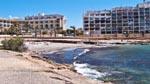Playa de Caló des Moro