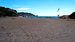 Playa Es Figueral