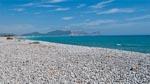 Playa  d´es Codolar